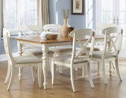 off white dining room chairs for sale. the most off white dining room sets 5 best furniture regarding chairs ideas for sale