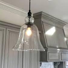 drop down pendant lights drop down lighting fixtures