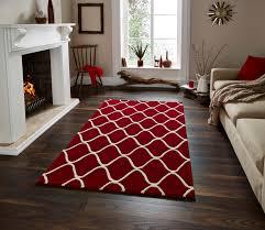 Carpet Mat Design Home_carpets_1 Officecarpet