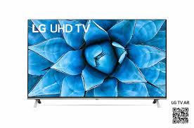 LG 65UN7340PVC 65″ 4K UHD Smart TV – LG Online Brandshop