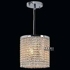 small modern chandeliers round metal chandelier crystal chandelier mini small modern w small modern crystal chandeliers