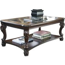 beautiful norcastle coffee table with astoria grand chillon amp reviews wayfair incredible oval view here tables ideas dining room industrial sofa marble
