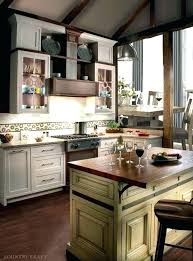 used kitchen cabinets florida cabinet modern kitchen cabinets fl custom maple used kitchen cabinets