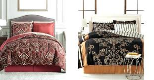 has reversible 8 queen comforter set for regular sets size square collection macys