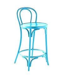 blue leather counter stools blue leather counter stools aqua counter stools metal counter height stools aqua
