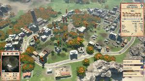 vg indie Indie Games General Video Game Generals 4chan
