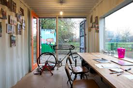 cargo container office. Shipping Container Office Termite Head In Remodel 12 Cargo