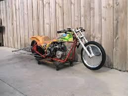 jr dragbike mini for sale