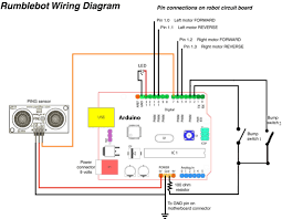 first robotics wiring diagram first diy wiring diagrams first robotics wiring diagram nilza net