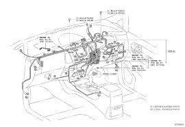 wiring diagram toyota kijang innova wiring image wiring diagram kijang innova php wiring wiring diagrams cars on wiring diagram toyota kijang innova