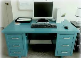 best paint for wood furnitureFurniture Painters