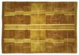earth tone area rugs inspirational new hand knotted wool earth tone area rugs