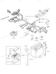 Kawasaki vulcan 500 carburetor diagram wiring diagram 2005 kawasaki vulcan 800 at ww w