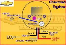 chevrolet equinox o2 sensor eliminator magnum ez cel fix oxygen 5.3 o2 sensor wiring at 2005 Suburban 02 Sensor Wiring Diagram