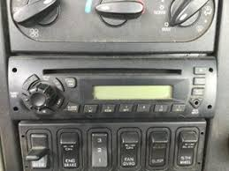 international 8600 interior mic parts tpi 2012 Internacional 8600 Fuse Box Location international 8600 interior misc parts (stock 24598367) part image