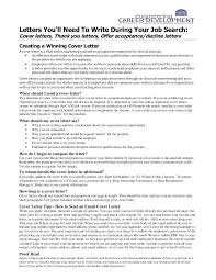 Ideas Of Sample Cover Letter For Job To Whom It May Concern Best