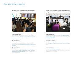Fedex Brochure Design Fedex Mobile Business Incubator Woohyun Design Portfolio