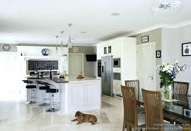 open kitchen designs with island. Open Kitchen Island With Bar Breathtaking  Plans Stunning . Designs N
