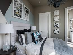 guest bedroom colors 2014. guest bedroom pictures from hgtv urban oasis 2014 | colors