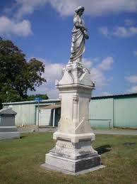 Lula Bush Carpenter (1859-1894) - Find A Grave Memorial