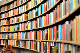 library book shelves. Fine Book IStock In Library Book Shelves R