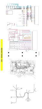 c wiring diagrams c automotive wiring diagrams description 0807640747im c wiring diagrams