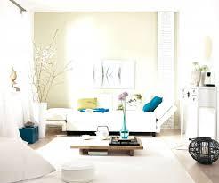 Wwwspyderoutletme Haus Ideen Dekor Design Für Zuhause Inspiration