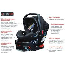 britax b safe infant car seat extra base car seat britax car seat
