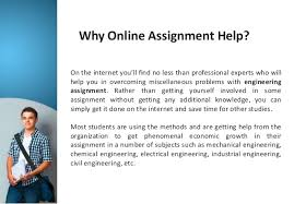 how to prepare for your engineering assignment engineering assignment help 3 why online