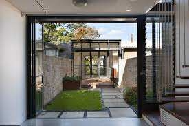 stunning exterior glass doors home entrance door front entry doors with glass the maison