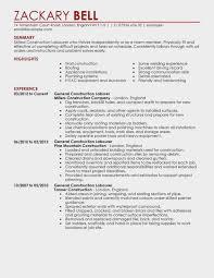 Livecareer Resume Template Mesmerizing Beauty Advisor Resume Template For Microsoft Word LiveCareer