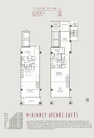 floor plans house of blues awesome house blues floor plan architectural designs arelisapril