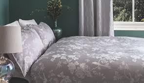 fox ivy bedding home accessories tableware tesco groceries