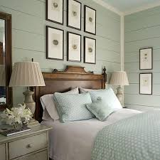Dress Up Bedroom Walls Bedrooms Walls And Woods Adorable Dress Up Bedroom Style