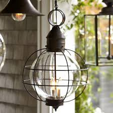Pendant Contemporary Exterior Pendantightingights Fixturesight - Hanging exterior lights
