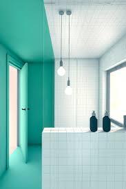 25 Beste Idee N Over Zeegroene Badkamers Op Pinterest
