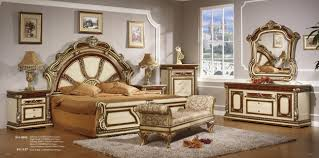 new style bedroom furniture. 4 antique style bedroom furniture idea for new home 3