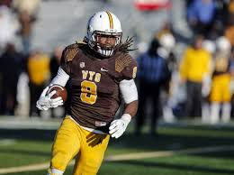University Of Wyoming Football Depth Chart Wyoming Cowboys 2016 College Football Preview Schedule