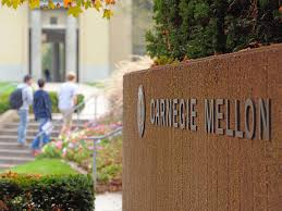 "carnegie mellon computer science school s epic admissions blunder  pittsburgh if monday was 1 this would go down as the meanest joke of all time instead it s just a brutal mistake ""welcome to carnegie mellon """