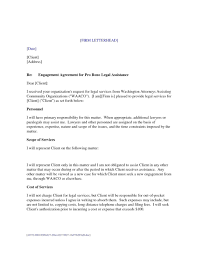 Complaint Letter To Tax Office New Letter Grievance Format Sample