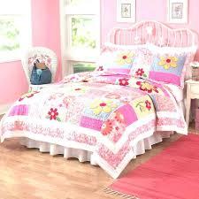 girls toddler bedding set toddler girl bed purple bedding for girl toddler toddler bedding sets girls toddler bedding