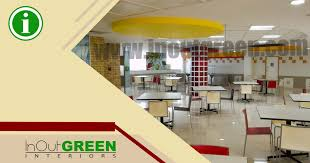 Interior Designer Blogs Simple In Out Green Blogs In Out Green Interior Designers