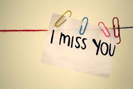 50 I Miss You Quotes For Him Missing My Boyfriend Quotes