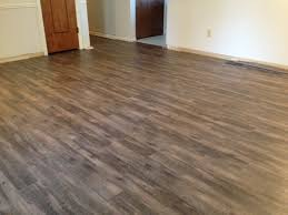 Brilliant Ideas Of Vinyl Floor Best Wood Flooring Plank Guide Simple How To  Install For Kitchen Image That Looks Like Remove Plastic Tiles Reclaimed Q  ...