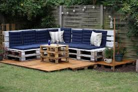 Small Picture 4 Wonderful Pallets Projects Pallets Designs