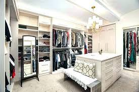 turning room into closet turn extra bedroom into closet turning a bedroom into a closet special