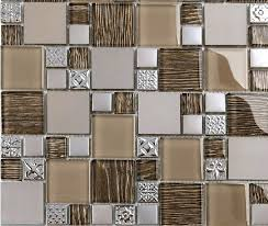 mosaic backsplash tiles modern mosaic tile modern mosaic tile inspired home interior design exterior mosaic tile kitchen backsplash pictures