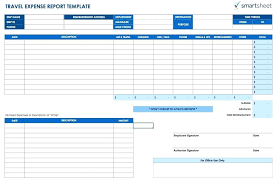 Budget Sheet In Excel Daily Budget Excel Sheet Homeish Co