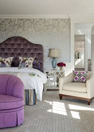 Bedroom Designs Wallpaper Impressive Design Inspiration