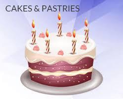Monginis Indias Biggest Cake Brand 900 Cake Shop Across India